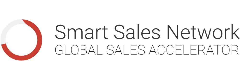 Smart Sales Network®