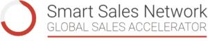 logo smart sales network websites selected